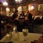 17 Hundred 90 Restaurant Photo