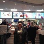 Photo of KFC Llandudno