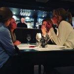 Photo de Le Wine Bar des Marolles