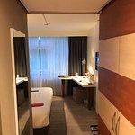 Photo of Mercure Hotel Amsterdam West