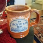 Foto di Montford Inn and Cottages