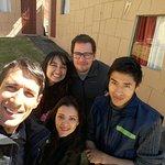 Foto de La Aldea del Inca