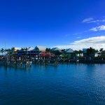 Фотография Old Bahama Bay