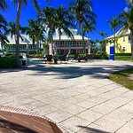 Photo de Old Bahama Bay