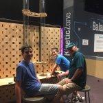 Foto de Orlando Science Center
