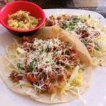 Foto de Maura'z Restaurant