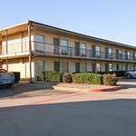 Photo de Econo Lodge Texarkana