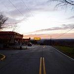 Foto de Super 8 Stroudsburg