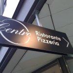 Ristorante Centro Foto