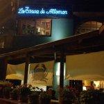 Foto de La Tasca de Altamar