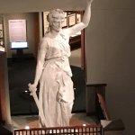 布洛克德克薩斯國家歷史博物館照片