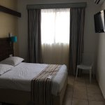 Photo de Best Western Hotel Amazonia