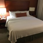 Foto de Courtyard by Marriott St. John's Newfoundland