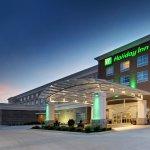 Holiday Inn & Suites Peoria at Grand Prairie