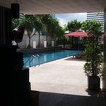 Foto van Park Plaza Bangkok Soi 18