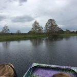 Photo de Alligator Cove Airboat Nature Tours