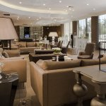 Our hotel in Nice features contemporary style and superior service.