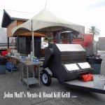Фотография John Mull's Road Killl Grill