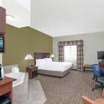Holiday Inn Express Hotel & Suites - Gadsden Foto