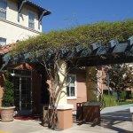 TownePlace Suites San Jose Cupertino Foto