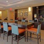 Photo of Fairfield Inn & Suites New York Manhattan/Chelsea