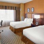 Foto di DoubleTree by Hilton Hotel Bay City - Riverfront