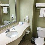 Hampton Inn & Suites by Hilton San Jose Airport Foto