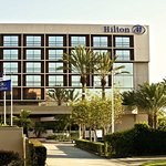 Photo of Hilton Orange County / Costa Mesa