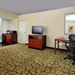Photo of Hilton Garden Inn Raleigh Triangle Town Center