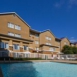 Homewood Suites by Hilton Chattanooga/Hamilton Place Foto