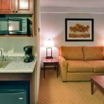 Foto de Holiday Inn Express Hotel & Suites Brockville