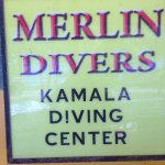 Photo de Merlin Divers - Kamala Diving Center