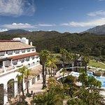 Foto de The Westin La Quinta Golf Resort & Spa