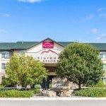 Big Horn Resort Foto