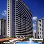 Photo of Gran Melia Caracas Hotel