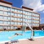 Photo of Holiday Inn Weirton