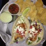 Foto di Bubba Gump Shrimp Co