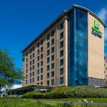 Photo of Holiday Inn Express Leeds City Centre