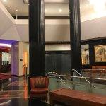 Photo de Sheraton Bahrain Hotel
