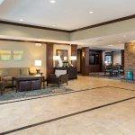 Photo of Staybridge Suites Toledo / Maumee