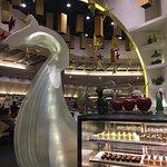 Photo of Vikings Luxury Buffet