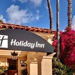 Photo of Holiday Inn Laguna Beach