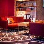 Photo of Spar Hotel Majorna