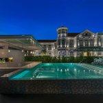 Macalister Mansion Foto