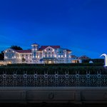 Photo of Macalister Mansion