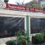 Photo of Muenchner Suppenkueche