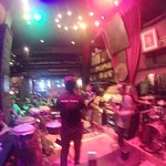 Photo of Saxophone Pub