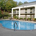 Photo of Baymont Inn & Suites Columbus GA