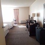 Sheraton San Jose Hotel resmi