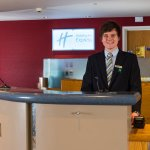 Photo of Holiday Inn Express Inverness